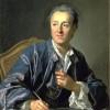 «Самый счастливый человек тот, кто дарит счастье наибольшему числу людей» – 5 октября 1713 года родился Денни Дидро