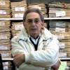 Умер писатель и литературовед Рафаил Нудельман