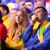 На фестивале молодежи и студентов в Сочи читали Кинга