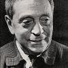 «Вы просите песен? Их есть у меня!» – 27 октября 1896 года родился Лев Славин
