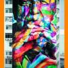 «Иностранная литература» № 10, 2017