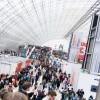 Лев Данилкин и Гузель Яхина представят Россию на Франкфуртской ярмарке