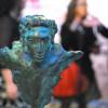 Победителем фестиваля «Пушкин в Британии» стал поэт из Австралии
