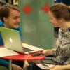 Проект РГБМ «Лабиринты профессий» поможет найти работу мечты