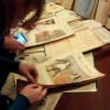 РГБ приглашает на «БиблиоДень» в Химки
