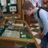 Выставку рукописных пометок в книгах открыли в «Ленинке»