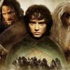 «Amazon» объявил о съемках сериала по «Властелину колец»