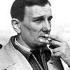 «Я, товарищи, по профессии – зарытый в землю талант» – 16 ноября 1900 года родился Николай Эрдман