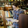 «Премию Читателя» от РГБМ вручат на Non/fictio№19