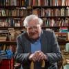 Книги из библиотеки Ричарда Адамса будут выставлены на аукционе