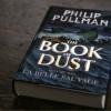 Критики хвалят первую часть новой трилогии Филипа Пулмана