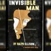 «Hulu» снимет сериал по «Человеку-невидимке» Ральфа Эллисона