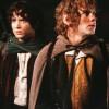 «Warner Bros.» и «Amazon Studios» обсуждается проект сериала по «Властелину колец»
