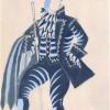 Выставку печатной графики Пикассо откроют в «Новом Иерусалиме»