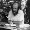 «Неограниченная власть в руках ограниченных людей всегда приводит к жестокости» – 11 декабря 1918 года родился Александр Солженицын