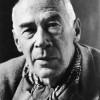 «Мы получаем наслаждение от чего угодно, только не от жизни» – 26 декабря 1891 года родился Генри Миллер