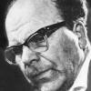«Нет на всем свете более дорогого, чем бескорыстное гостеприимство и милосердие к нуждающимся» – 4 декабря 1903 года родился Лазарь Лагин
