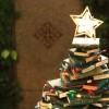 Столичными библиотеками подготовлена праздничная программа