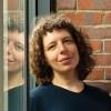 Объявлен лауреат поэтической премии «Anthologia»