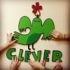 Издательство «Clever» замахнулось на американский рынок