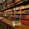 В столичной библиотечной сети введут единый читательский билет