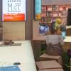 Бесплатный Wi-Fi появится в 50 библиотеках столицы
