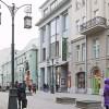 Центр Гиляровского откроют в Столешниковом переулке