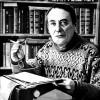 «Ложь – это если человек говорит то, чего не может быть, а я только передвигаю факты» – 12 января 1915 года родился Вадим Шефнер