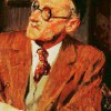 «Слова бесполезны» – 2 февраля 1882 года родился Джеймс Джойс