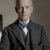 «Жизнь никогда не складывается, как в книжках» – 31 января 1933 года умер Джон Голсуорси