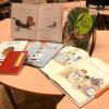 В библиотеки Подмосковья приедут 10 тысяч книг от китайского издательства