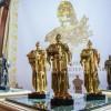 Премия «Александр Невский» стартовала в 14-й раз