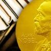 Паустовский был претендентом на Нобелевскую премию