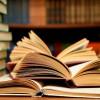 В Минске пройдет Международная книжная выставка-ярмарка
