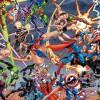 Бакалавриат по комиксам открывают в НИУ ВШЭ