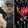 «Warner Bros.» снимет экранизацию романа Стивена Кинга «Доктор сон»