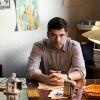 «Netflix» приобрел права на фильм Алексея Германа «Довлатов»