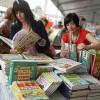 Межрегиональный фестиваль «Читай, Кострома!» проведут 30-31 марта