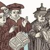 В Германии пройдет фестиваль медленного чтения проекта «Эшколот»