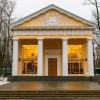 6 современных поэтов выступят в павильоне «Книги» на ВДНХ