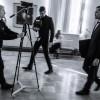 В Казани планируют экранизировать хоррор Говарда Лавкрафта