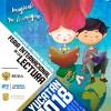 В марте в Мексике пройдет VII Международная книжная ярмарка