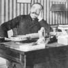 «Худшие преступники никогда не бывают так ужасны, как честные люди» – 16 февраля 1848 года родился Октав Мирбо