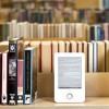 Электронная книга «укрепляет» свои позиции на российском рынке