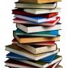 Итоги года: о росте книжного рынка, новых форматах чтения и big data в издательской отрасли