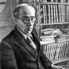 «Беда не в том, что человек произошел от животного, а в том, что он не перестал быть животным. Глупым, злым, неразумным…» – 16 марта 1884 года родился Александр Беляев