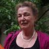 Умерла литературовед и переводчик Вероника Лосская