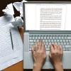 В России стартует масштабная программа поддержки авторов