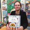 Мария Спехова: «Чтобы быть хорошим иллюстратором нужно любить книгу»
