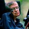 Умер великий популяризатор науки Стивен Хокинг